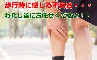 hokou_itami_hed